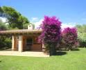 01-320 maurische Villa Osten Mallorca Vorschaubild 49