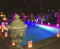 01-87 Luxuriöse Finca Mallorca Zentrum Vorschaubild 46