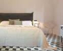 01-323 exklusives Herrenhaus Südwesten Mallorca Vorschaubild 49