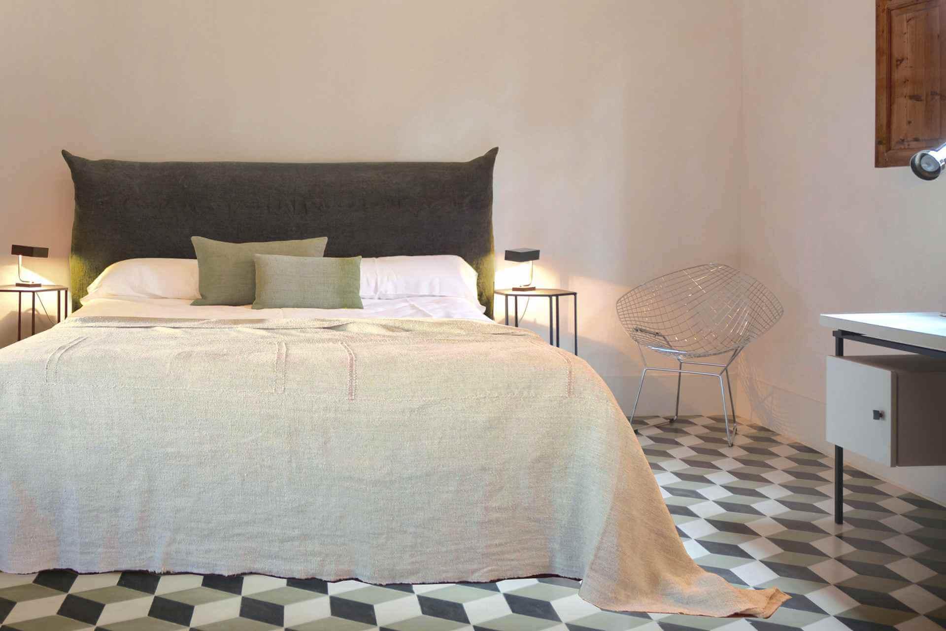 01-323 exklusives Herrenhaus Südwesten Mallorca Bild 49