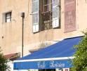 01-70 Luxus Villa in Arta Vorschaubild 48