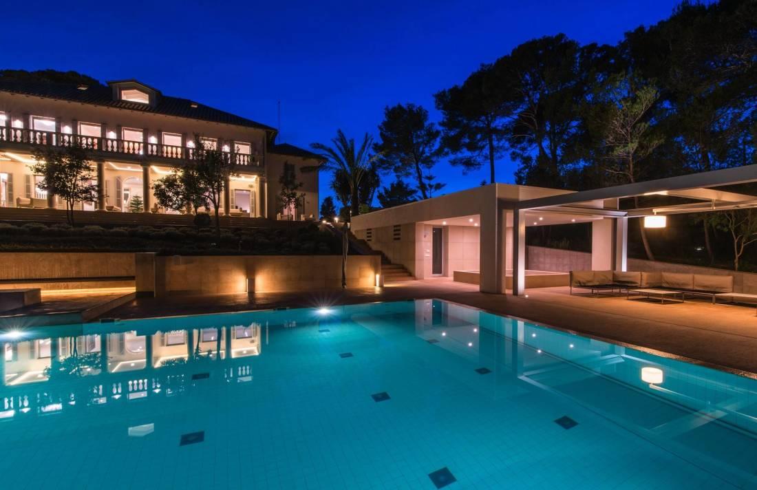 01-250 Extravagant Villa Mallorca North Bild 49