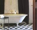 01-323 exklusives Herrenhaus Südwesten Mallorca Vorschaubild 50