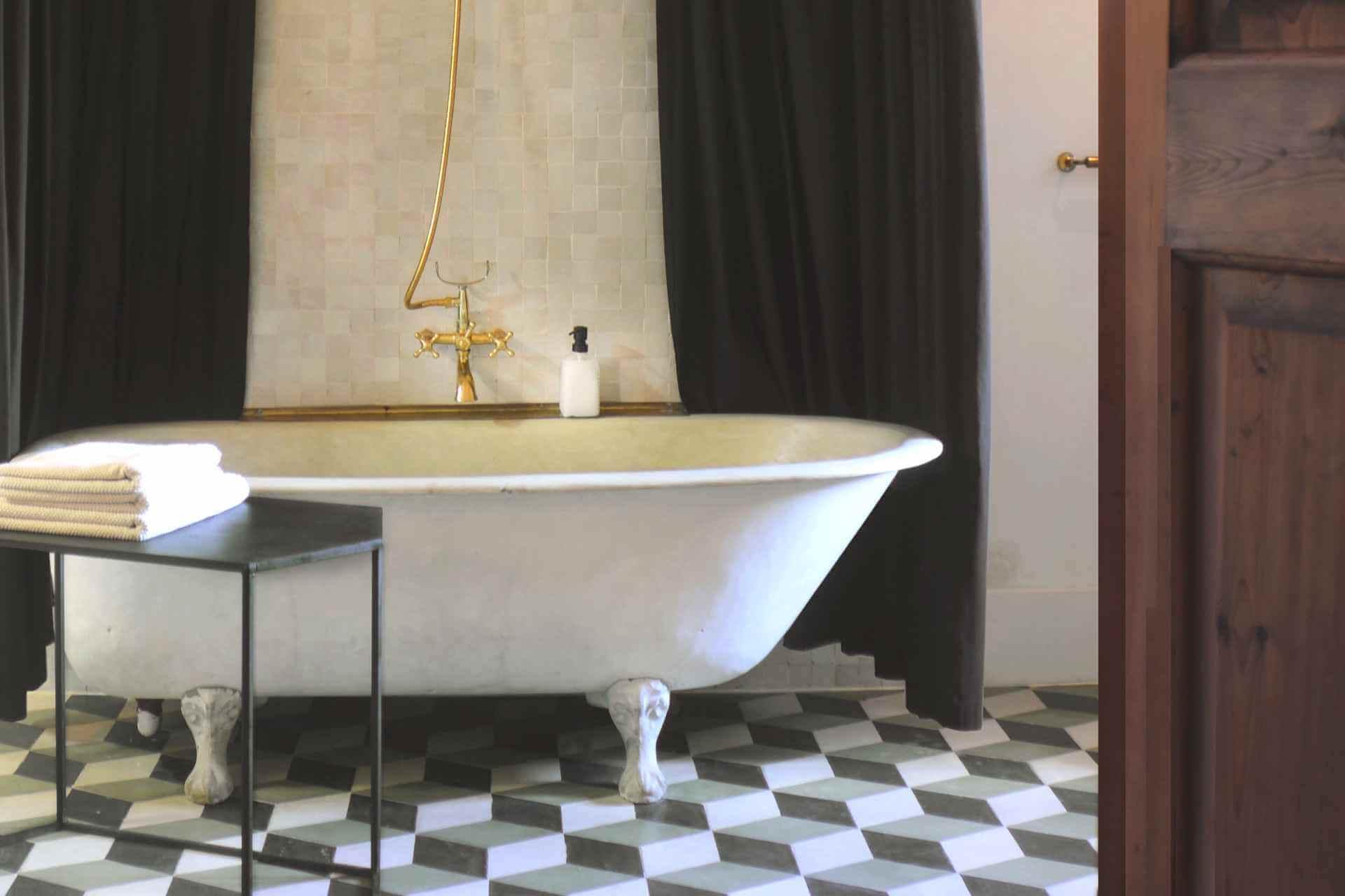 01-323 exklusives Herrenhaus Südwesten Mallorca Bild 50