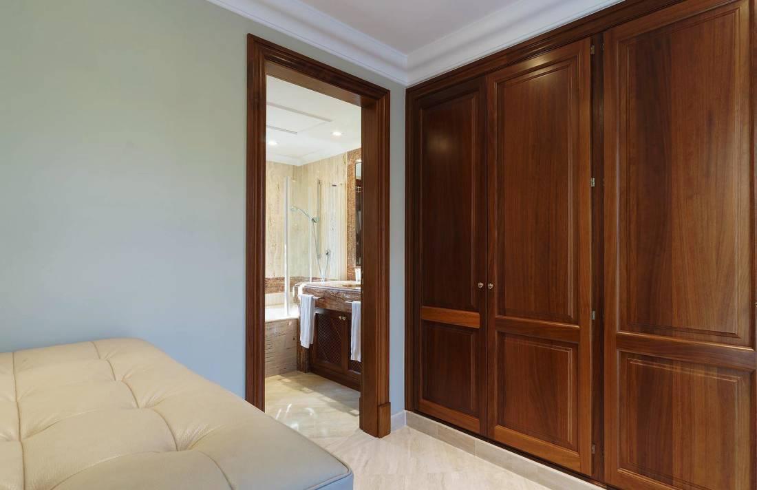 01-280 großzügige Villa nahe Palma de Mallorca Bild 50