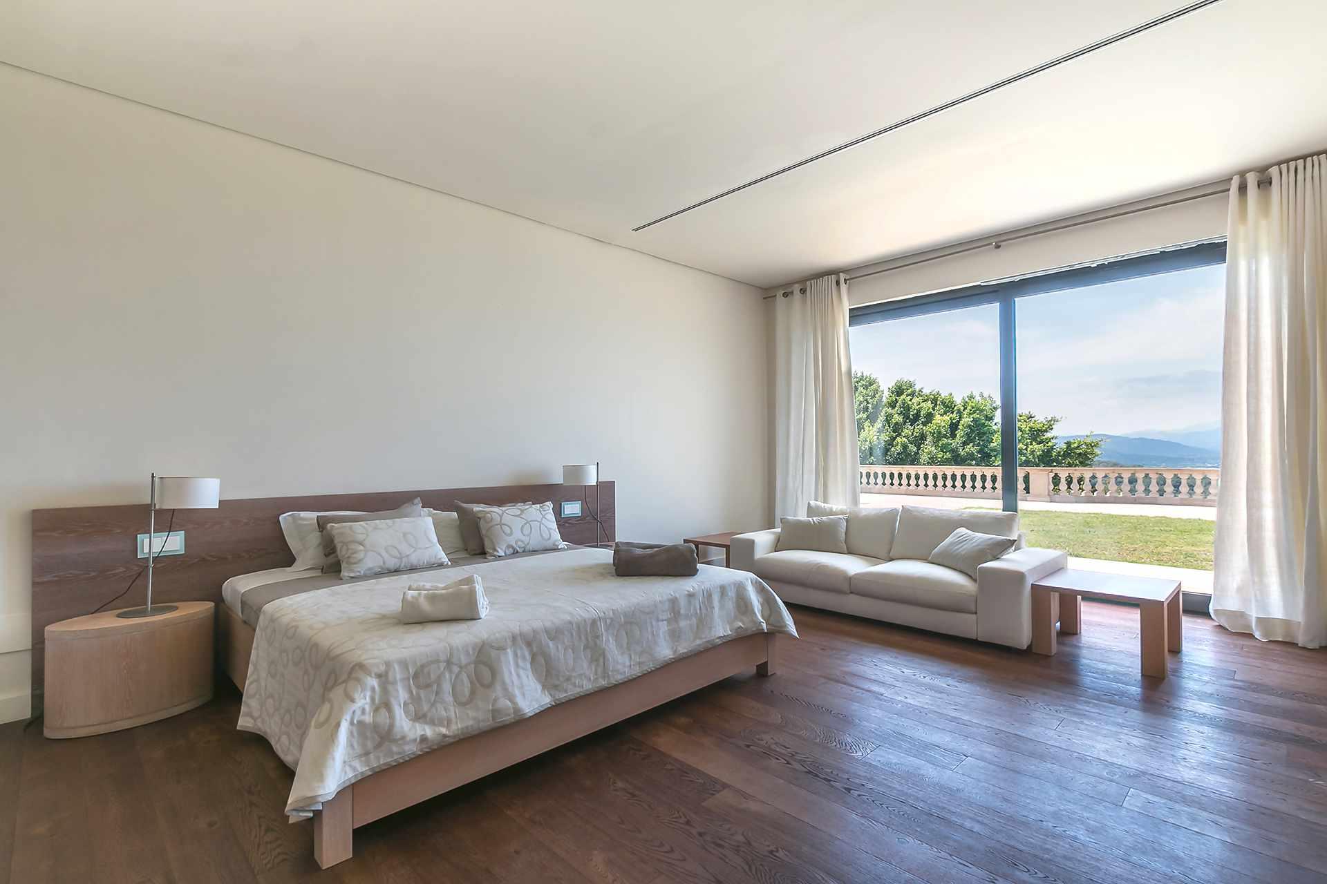 01-308 exklusives Anwesen Mallorca Norden Bild 51