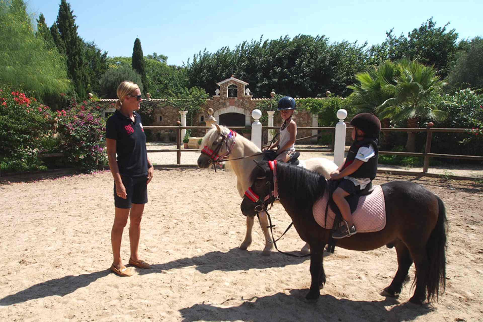 01-87 Luxuriöse Finca Mallorca Zentrum Bild 49