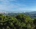 01-280 großzügige Villa nahe Palma de Mallorca Vorschaubild 52
