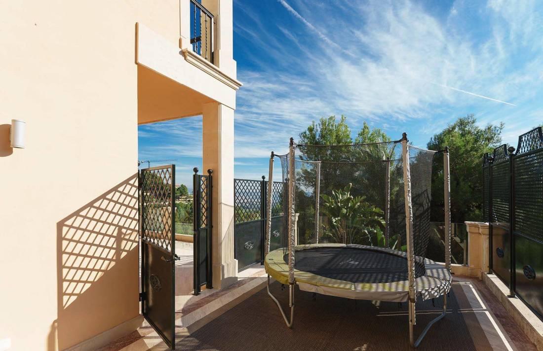 01-280 großzügige Villa nahe Palma de Mallorca Bild 53