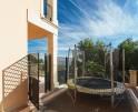 01-280 großzügige Villa nahe Palma de Mallorca Vorschaubild 53