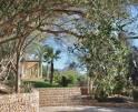 01-323 exklusives Herrenhaus Südwesten Mallorca Vorschaubild 54