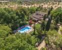 01-87 Luxurious Finca Mallorca Center Vorschaubild 51