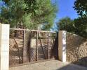01-323 exklusives Herrenhaus Südwesten Mallorca Vorschaubild 55