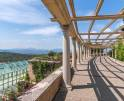 01-308 exklusives Anwesen Mallorca Norden Vorschaubild 59