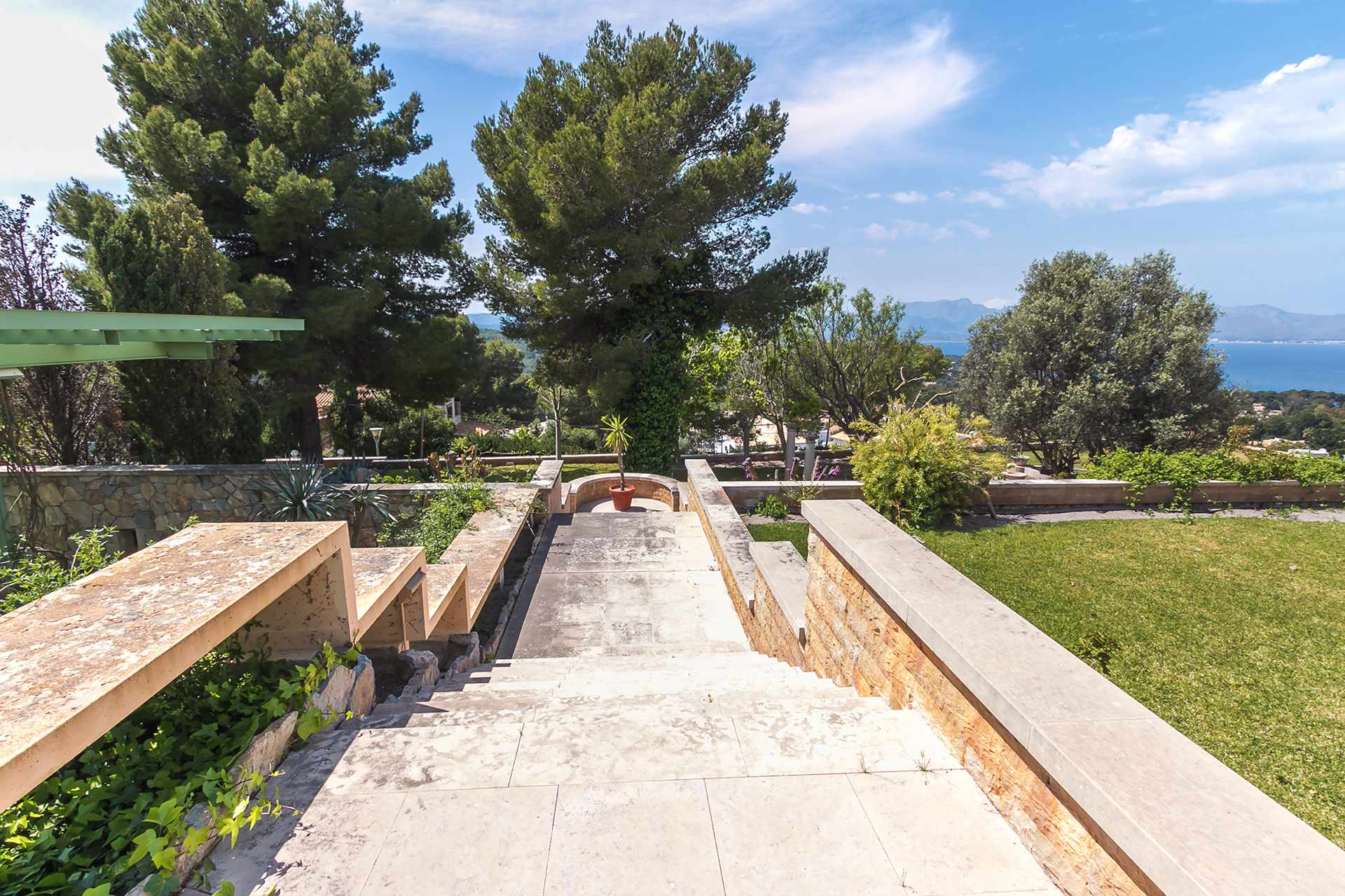 01-308 exklusives Anwesen Mallorca Norden Bild 60