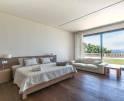 01-308 exklusives Anwesen Mallorca Norden Vorschaubild 60