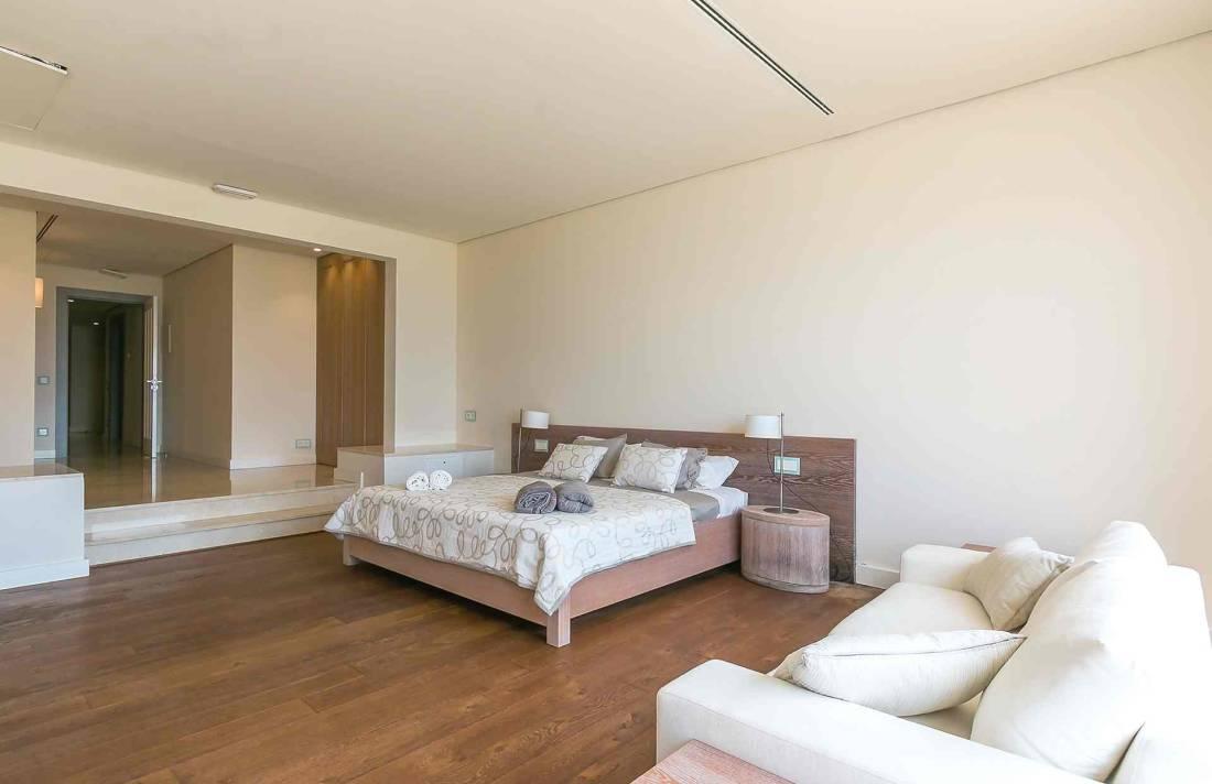 01-308 exklusives Anwesen Mallorca Norden Bild 61