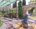 01-308 exklusives Anwesen Mallorca Norden Vorschaubild 62