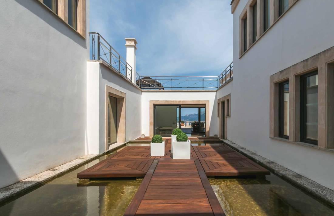 01-308 exklusives Anwesen Mallorca Norden Bild 63