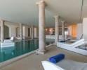 01-308 exklusives Anwesen Mallorca Norden Vorschaubild 64