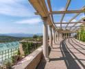 01-308 exklusives Anwesen Mallorca Norden Vorschaubild 68