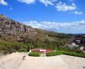 01-308 exklusives Anwesen Mallorca Norden Vorschaubild 73