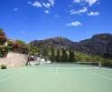 01-308 exklusives Anwesen Mallorca Norden Vorschaubild 74