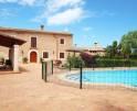 01-146 Luxury Finca Mallorca East Vorschaubild 7