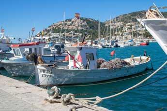 Ausflugtipp: Der Südwesten Mallorcas – Andratx und Sant Elm