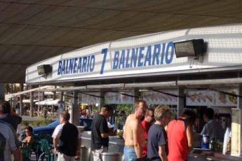 Ballermann-Mallorca