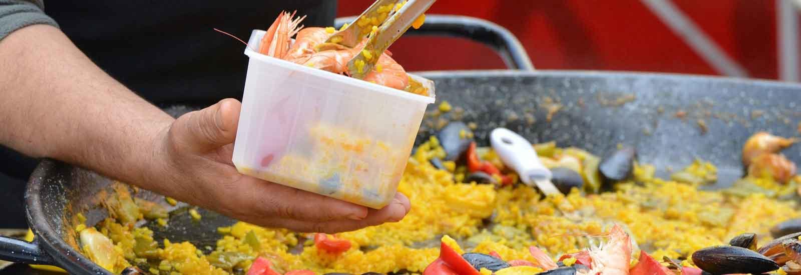 Der-beste-Reis-kommt-von-Mallorca