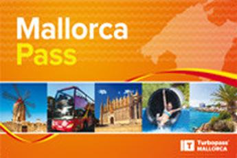 Der Mallorca Pass