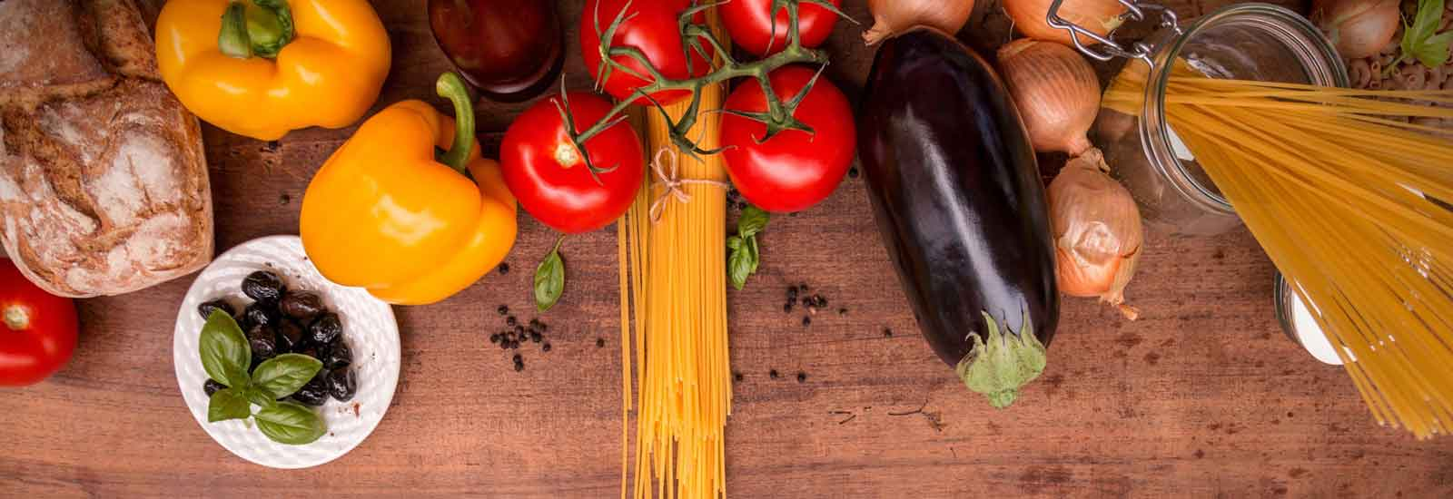 die-besten-gourmetrestaurants-auf-mallorca