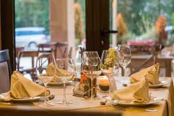 Die besten Gourmetrestaurants auf Mallorca