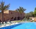 01-66 Rustikale Finca Mallorca Osten Vorschaubild 5
