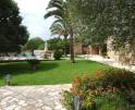 01-66 Rustikale Finca Mallorca Osten Vorschaubild 9