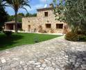 01-66 Rustikale Finca Mallorca Osten Vorschaubild 11