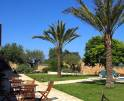 01-66 Rustikale Finca Mallorca Osten Vorschaubild 12