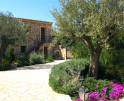 01-66 Rustikale Finca Mallorca Osten Vorschaubild 15