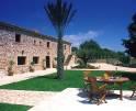 01-66 Rustikale Finca Mallorca Osten Vorschaubild 1