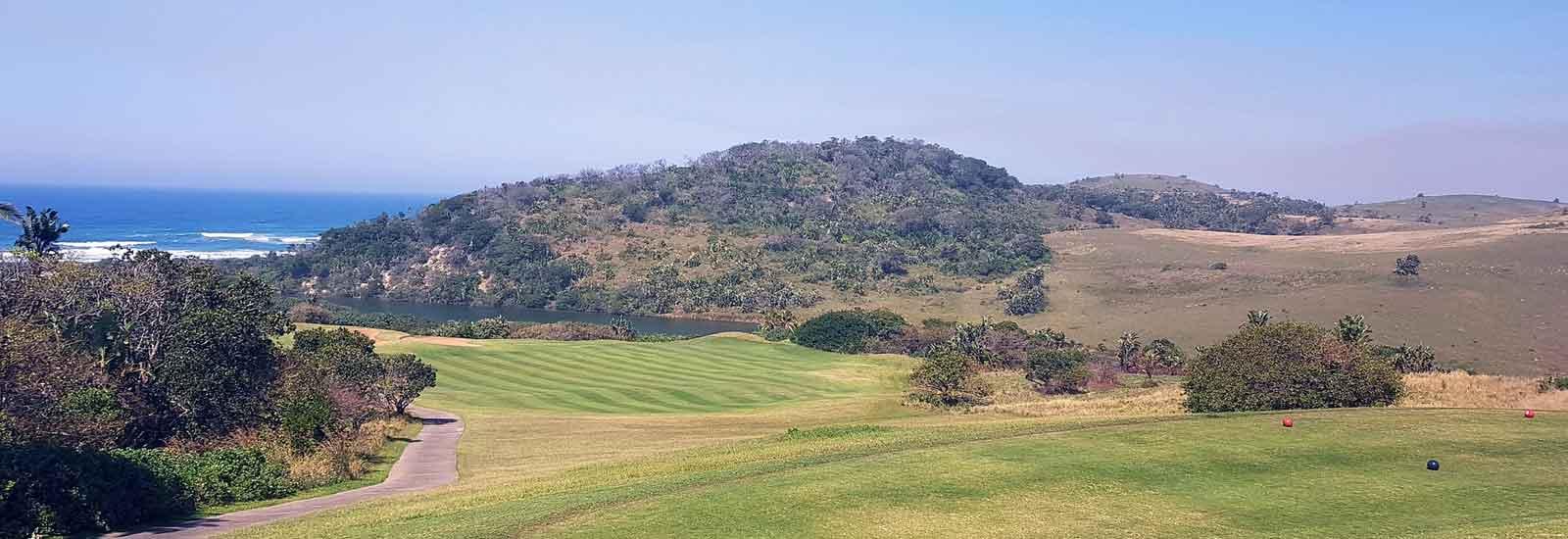 golfsport-auf-mallorca
