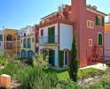 01-62 Modernes Ferienhaus Mallorca Osten Vorschaubild 1