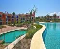 01-62 Modernes Ferienhaus Mallorca Osten Vorschaubild 2