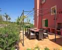 01-62 Modernes Ferienhaus Mallorca Osten Vorschaubild 3