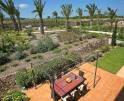 01-62 Modernes Ferienhaus Mallorca Osten Vorschaubild 5