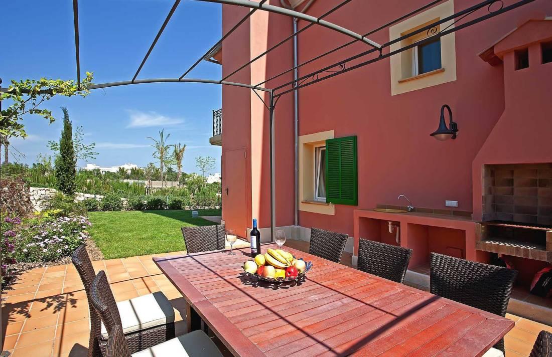 01-62 Modernes Ferienhaus Mallorca Osten Bild 6