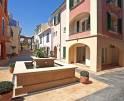01-62 Modernes Ferienhaus Mallorca Osten Vorschaubild 7