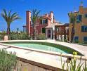 01-62 Modernes Ferienhaus Mallorca Osten Vorschaubild 8