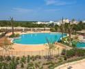 01-62 Modernes Ferienhaus Mallorca Osten Vorschaubild 9