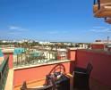 01-62 Modernes Ferienhaus Mallorca Osten Vorschaubild 10